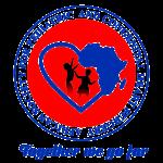 ASPCHS Logo Sharp PNG